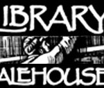 Library Alehouse (small)