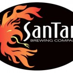 SanTan Brewing Offers Good Tidings For Your Taste Buds This New Year's Eve
