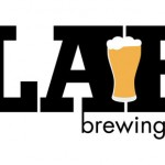 The Lab Brewing Presents Sunday Is Funday Beer Tasting