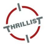 Join the Thrillist Craft Beer Pub Crawl TOMORROW!