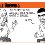 Trouble Brewing - 5K (small)
