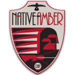 COOP Native Amber