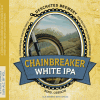 Deschutes Chain Breaker IPA