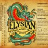 Elysian Dragonstooth Stout