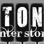 Weather Alert: Stone Winter Storm 2012 Rapidly Approaching