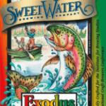 Sweetwater Exodus Porter