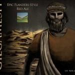 Upland Set To Release Gilgamesh Sour Ale
