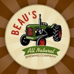 Amateur Brewing Contest Winner Brews a Beer at Beau's
