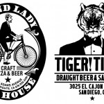 Blind Lady Ale House Turns Three