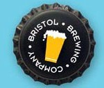8th Annual Firkin Rendezvous At Bristol Brewing