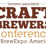 Craft Brewers Conference 2012: In Photos