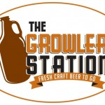 Bottoms Up! A Growler Station Grows In The West Village