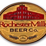 Rochester Mills Beer Co. Undergoes Massive Expansion