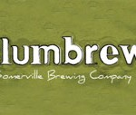 "Somerville Brewing Co Presents ""Slumbrew"""