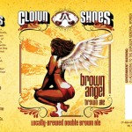 Clown Shoes Beer News Update – Winter '12