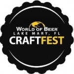 World Of Beer CraftFest