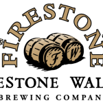 Firestone Walker Beer Dinner GABF 2012 Eve