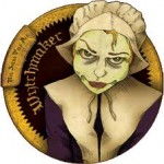 Jester King Wytch Maker