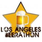 First Annual LA Beerathon Scheduled for March