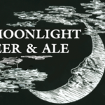 Moonlight Brewing Beer Dinner At Hopmonk Sebastpool