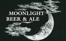 Moonlight Beer & Ale