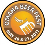 Omaha Beer Fest Moves To A New Midtown Venue