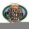 Arizona Beer Week