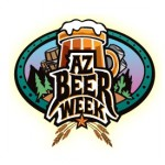 Arizona Beer Week – Maui Brewing Events