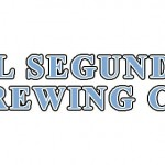 El Segundo Brewing Ups The Quota On Blue House Citra Pale