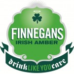 Finnegans Introduces Limited Edition Blonde Ale To Help Fight Hunger