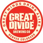 "Spitz Little Tokyo Teams Up with Denver's Great Divide Brewery for ""Dönor And A Draft"""