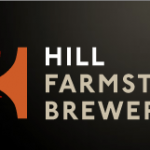 Hill Farmstead Bottle Release for July 2012