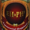 Alpine Beer Exponential hoppiness