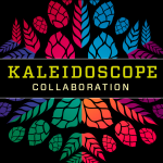Devil's Canyon Set to Collaborate on SF Beer Week Brew Kaleidoscope