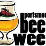 3rd Annual Portsmouth Beer Week
