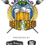 2012 San Diego Brew And Crew