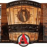 Have Almanac Apricot de Brettaville, Avery Uncle Jacob's Stout & More Shipped to Your Door!