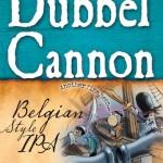 Heavy Seas Introduces Dubbel Cannon – A Dubbel IPA!?
