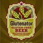 Epic Brewing Releases Gluten-Free Beer 'The Glutenator'