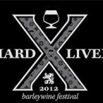 New Brew Thursday : Hard Liver X : with special guest Matt Bonney & Sean Paxton