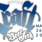 Yazoo Brewing Celebrates Nashville Craft Beer Week 2012