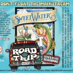 SweetWater Brewing Announces New CEO and CFO