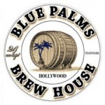 Blue Palms Brewhouse to Host Grand Re-Opening Party