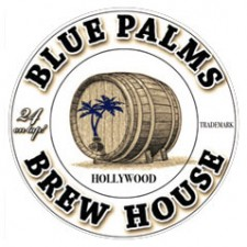 Blue Palms Brew House