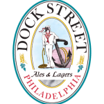 Dock Street West Philly T-Shirt Contest