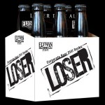 Elysian And Sub Pop Records Winning With Loser Six-Packs