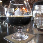 Founders KBS Day 2012 - Kentucky Breakfast Stout