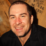 Interview – Joey Redner of Cigar City Brewing