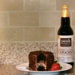 Peak Organic Brewing Releases Oak Aged Mocha Stout