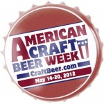 Keep The Spirit of American Craft Beer Week Going